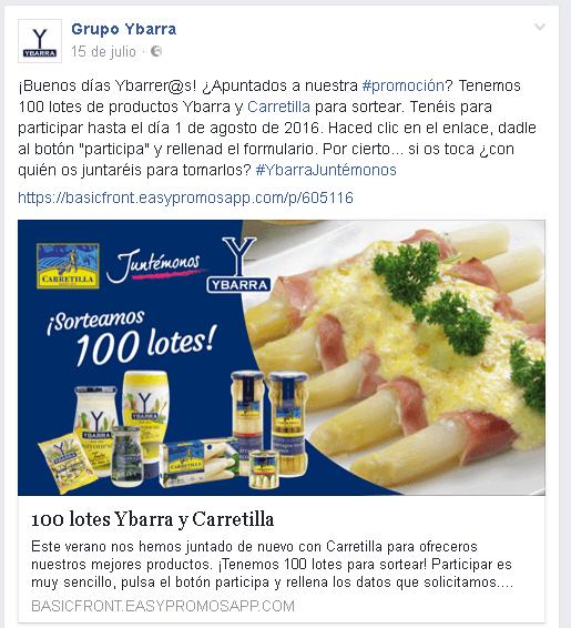 concurso-facebook