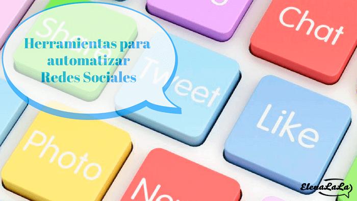Automatizar-Redes-Sociales