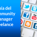 Guía definitiva del Community Manager Freelance