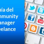 Guía definitiva del Community Manager Freelance