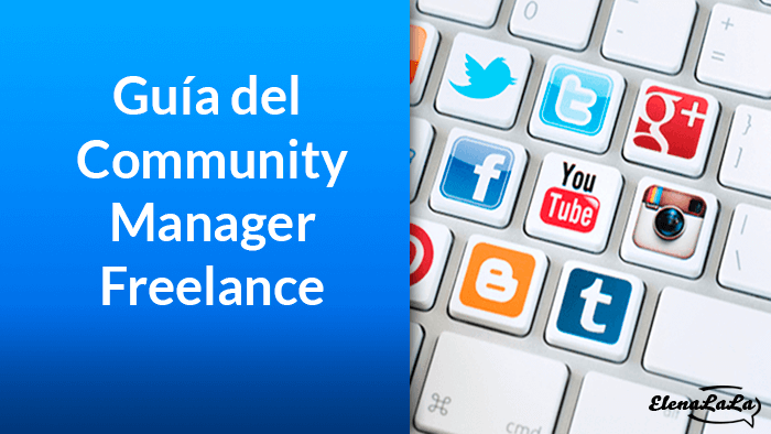 Guia Community Manager Freelance