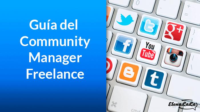 Guia Community Manager Freelance