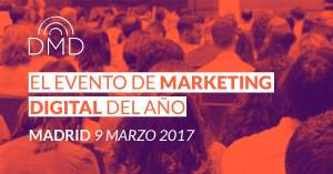 Digital-marketing-day-madrid