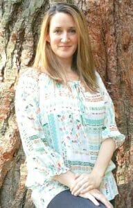 Mujer emprendedora-Odalie