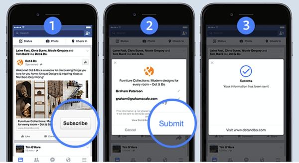 Facebook_leads