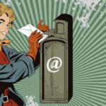 ¿Por qué hacer mailing será un imán para tu centro de estética?
