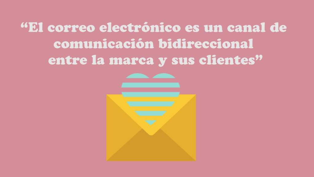 email marketing trucos