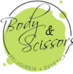 Elenalala - Clientes - Body Scissors